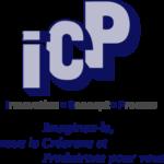 ICP, Cabinet de conseil et d'ingénierie